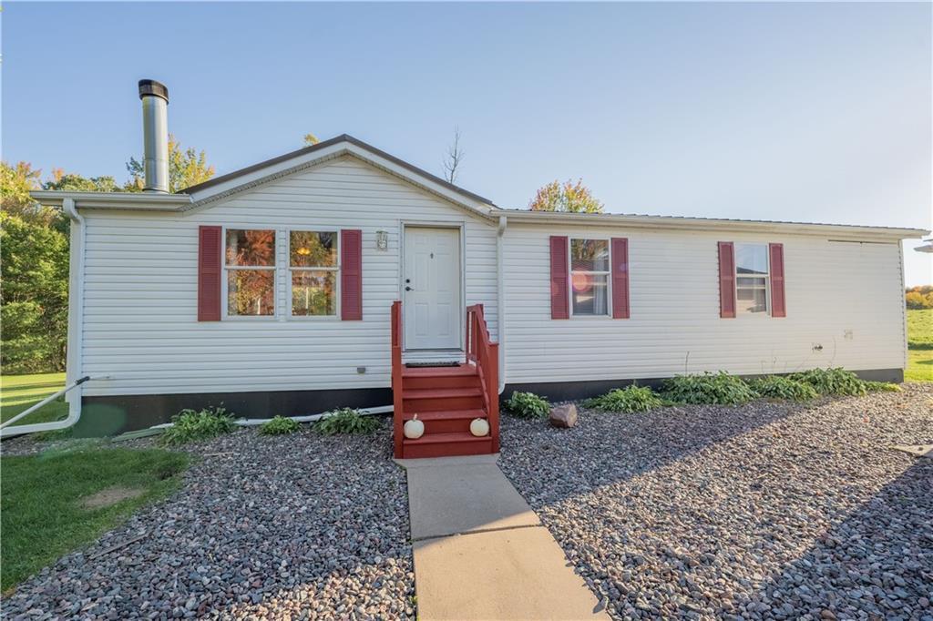 12769 155th Avenue Property Photo