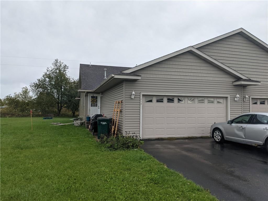 714 Sarah Anne Avenue Property Photo