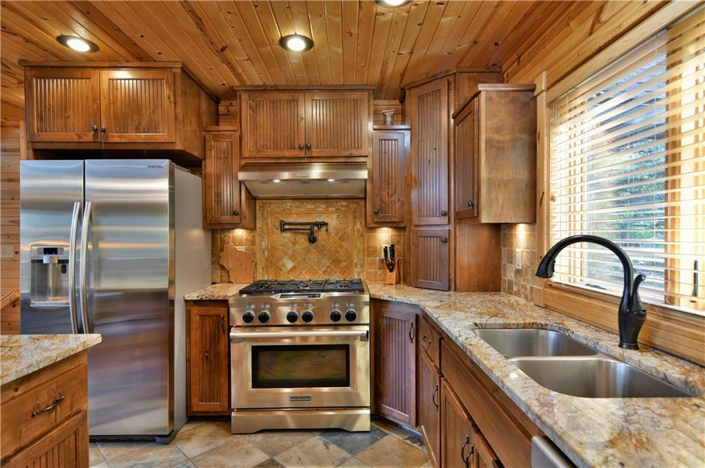 50535 Martin Road Property Photo 13