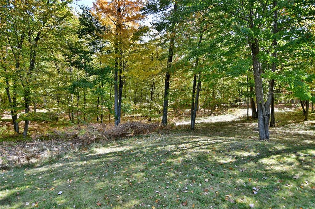 50535 Martin Road Property Photo 39