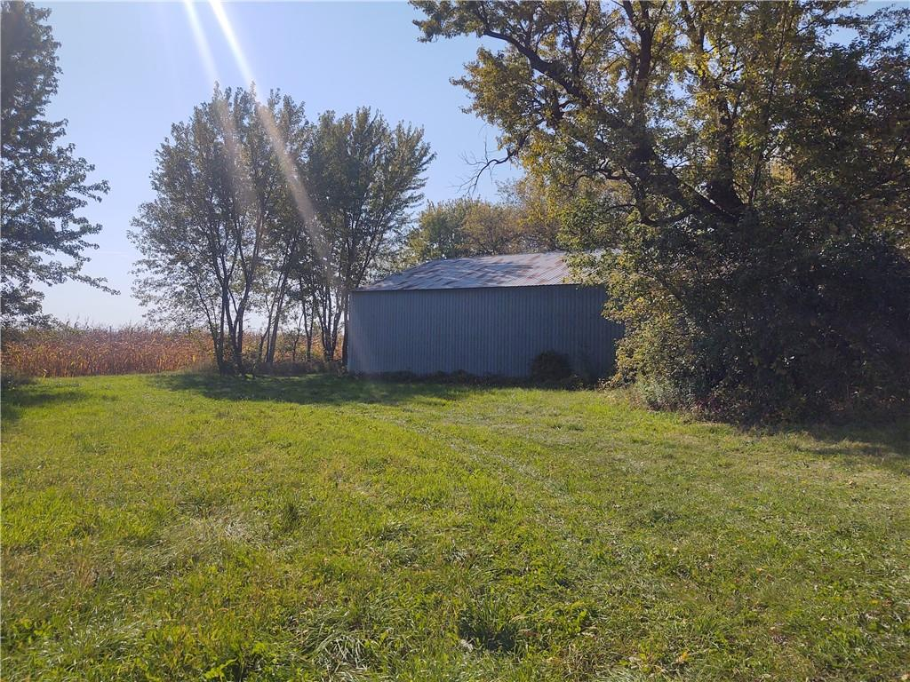 1662 County Rd T Property Photo 10
