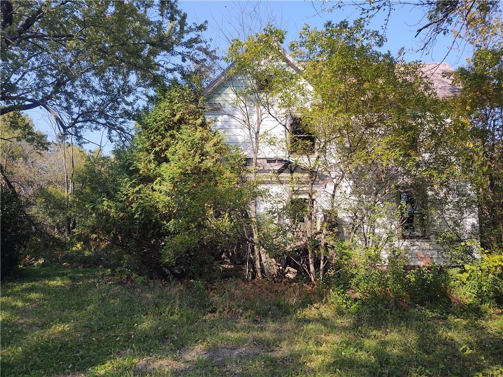 1662 County Rd T Property Photo 13