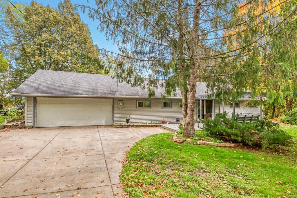 N8322 580th Street Property Photo