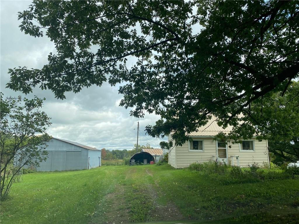 697 50th Avenue Property Photo
