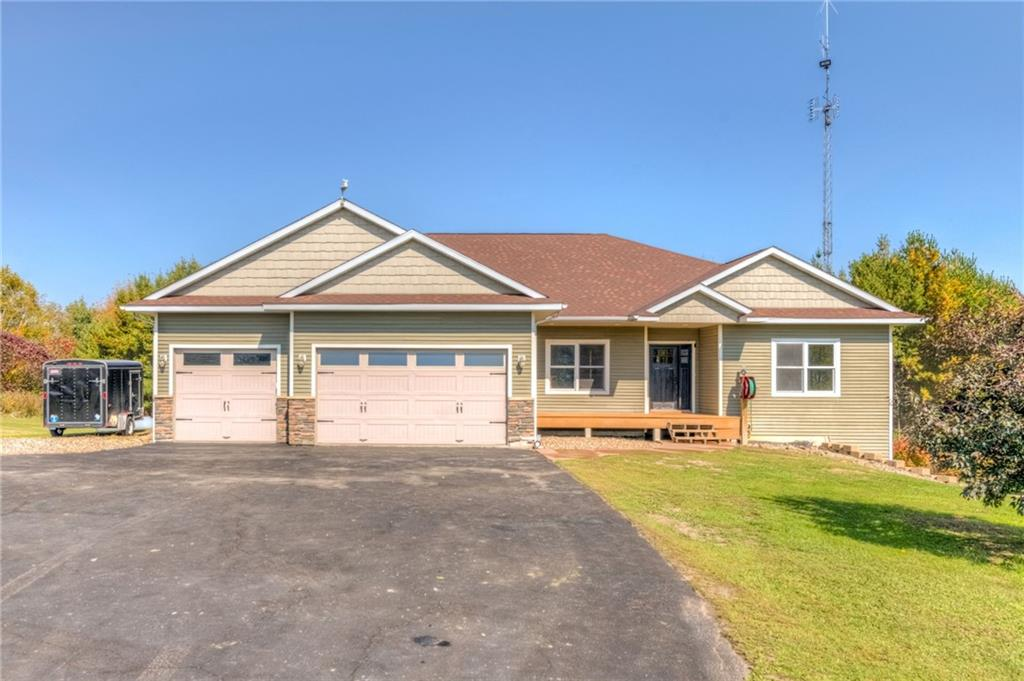 2273 County Road P Property Photo