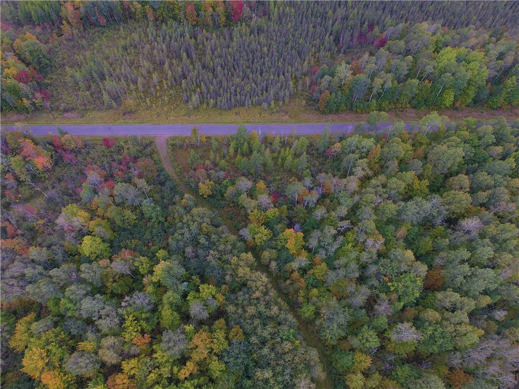0 Nail Creek Road Property Photo 2