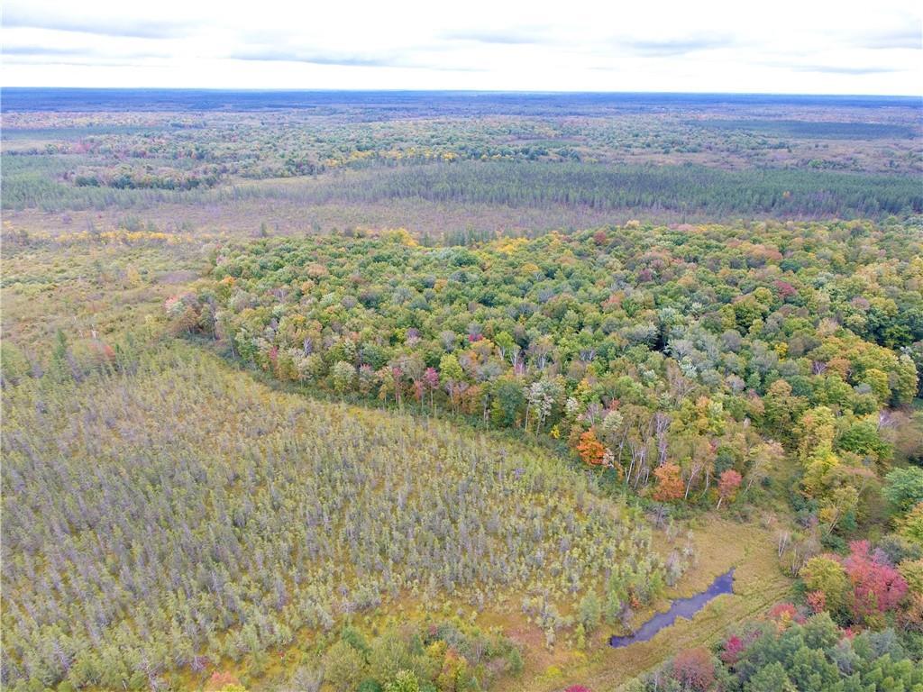 0 Nail Creek Road Property Photo 8