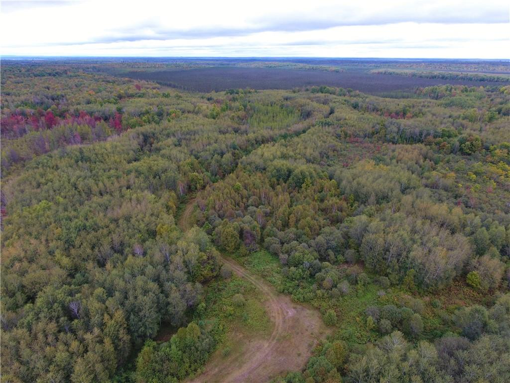 0 Nail Creek Road Property Photo 13