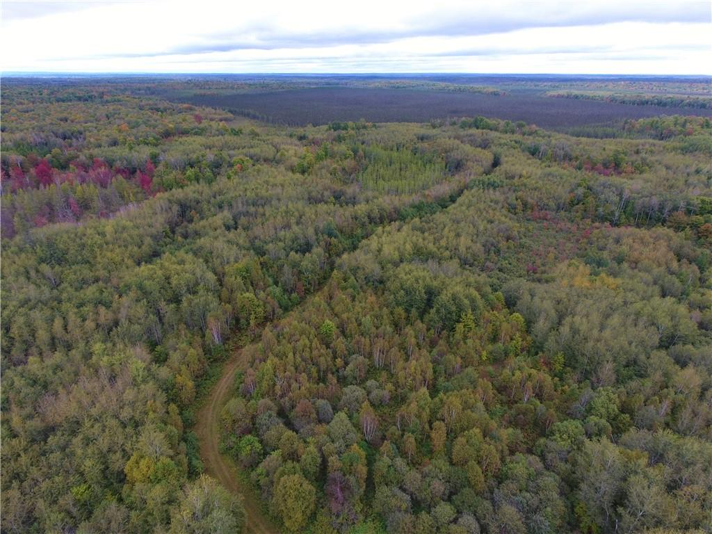 0 Nail Creek Road Property Photo 14
