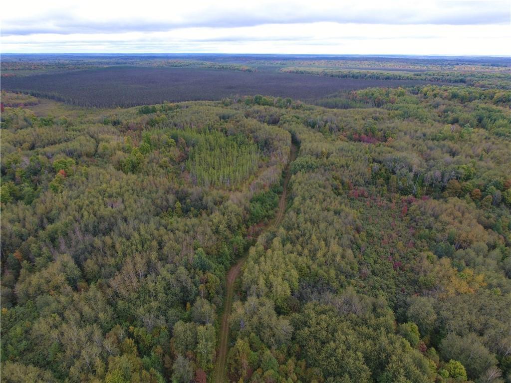 0 Nail Creek Road Property Photo 15