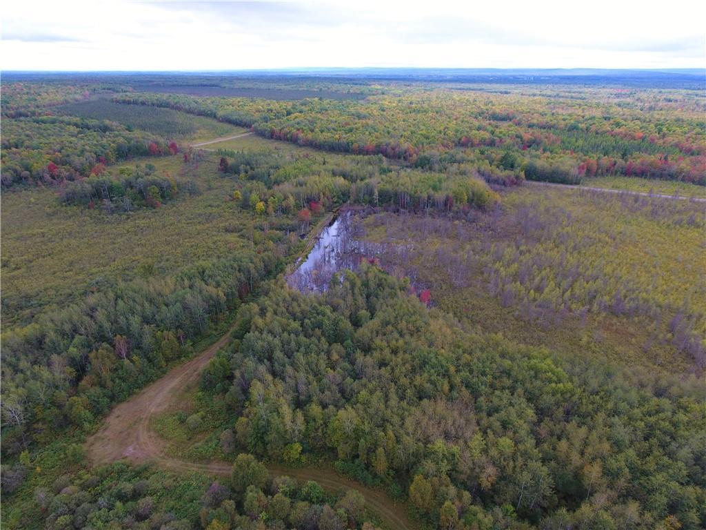 0 Nail Creek Road Property Photo 26