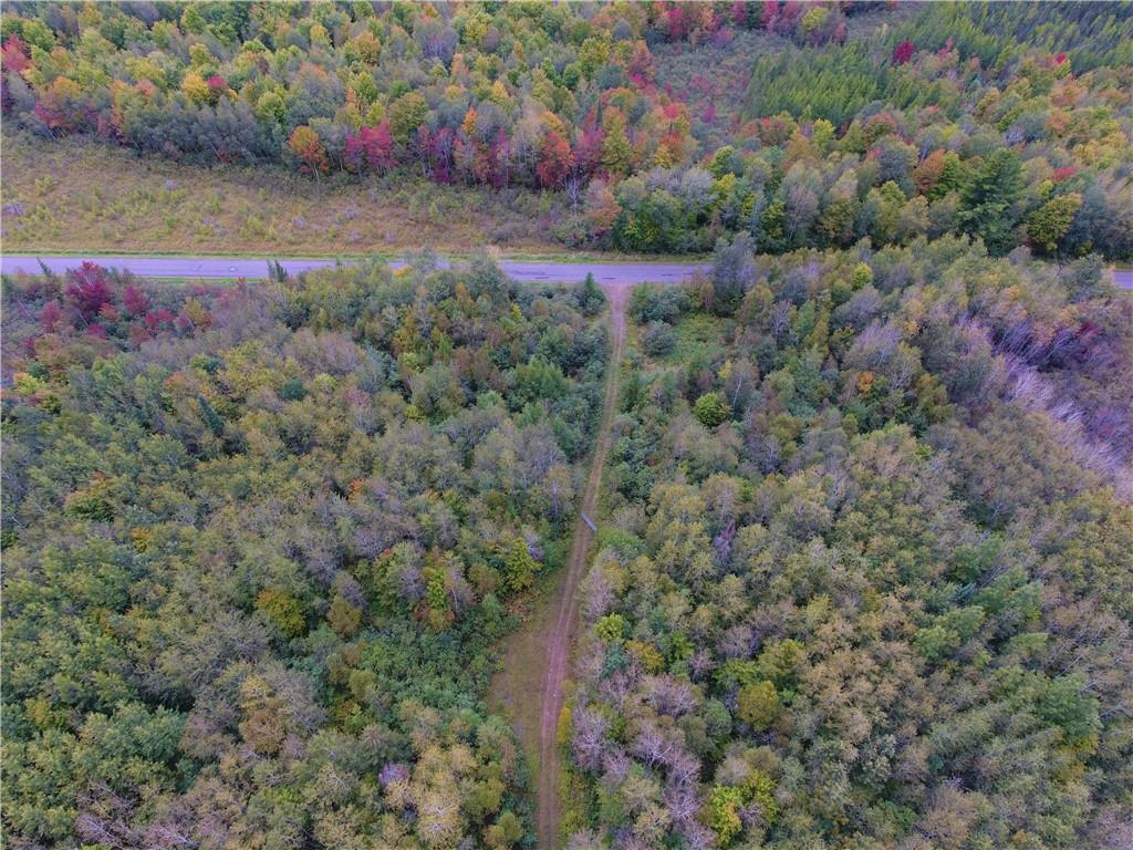0 Nail Creek Road Property Photo 28