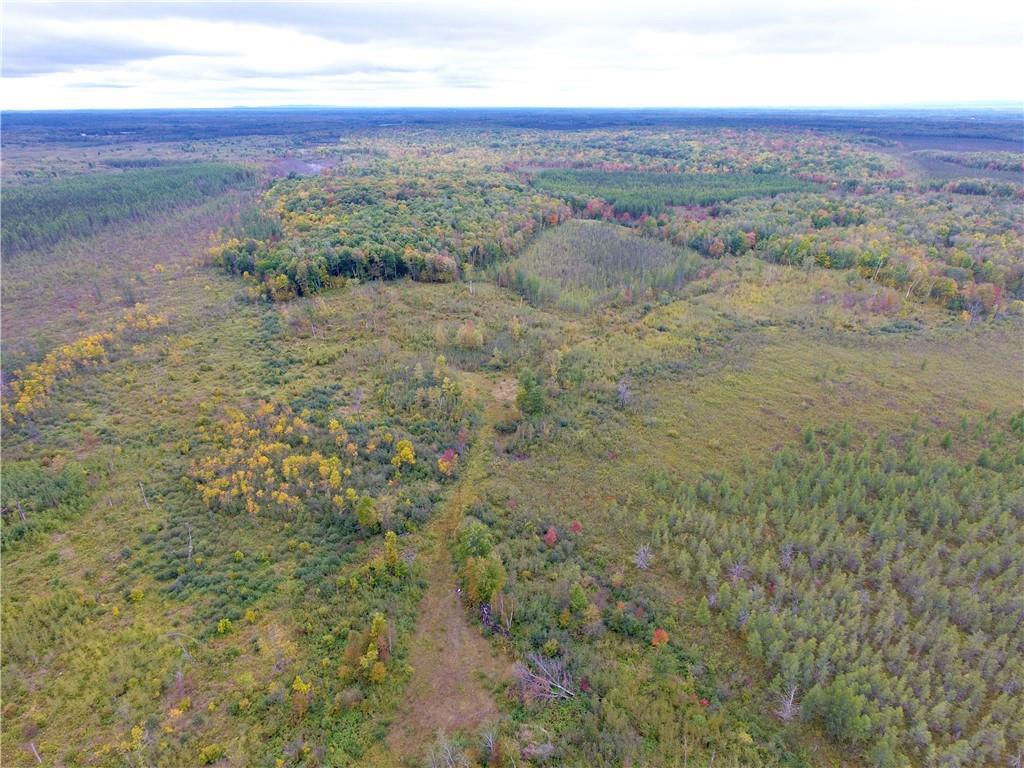 0 Nail Creek Road Property Photo 34