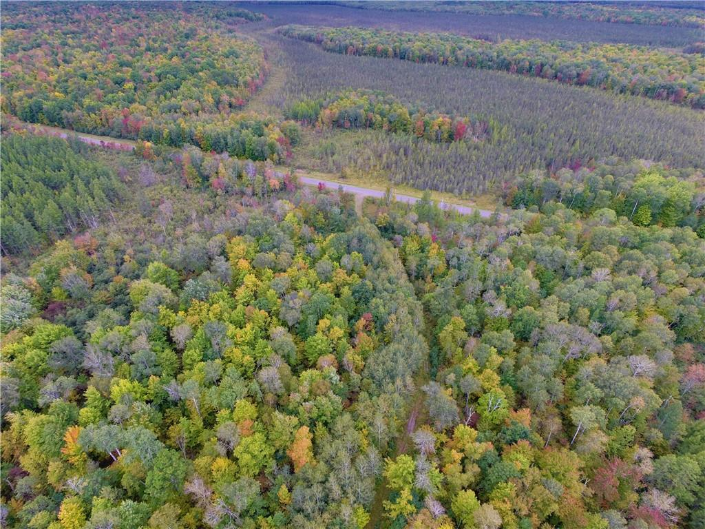 0 Nail Creek Road Property Photo 38