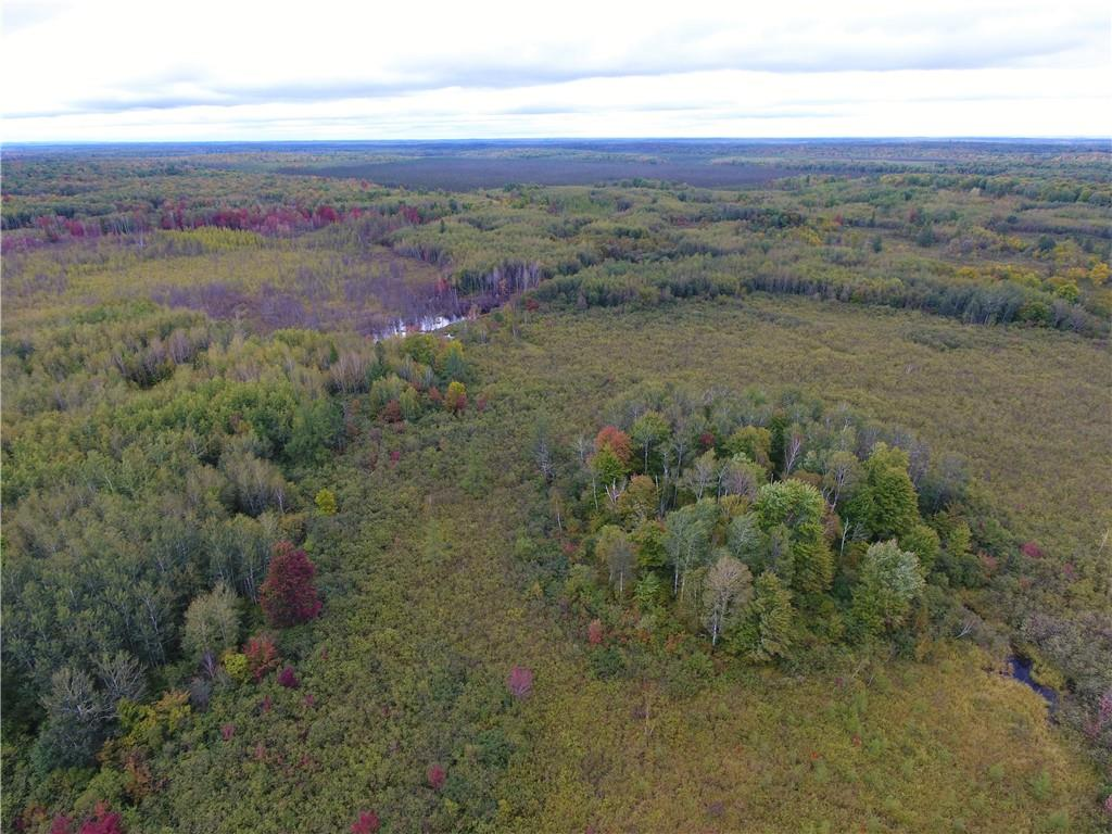 0 Nail Creek Road Property Photo 40