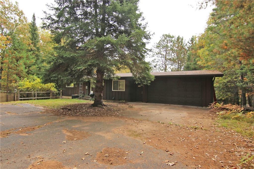 2155 Van Ellen Road Property Photo