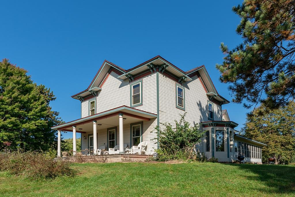 612 Bridgewater Avenue Property Photo 1