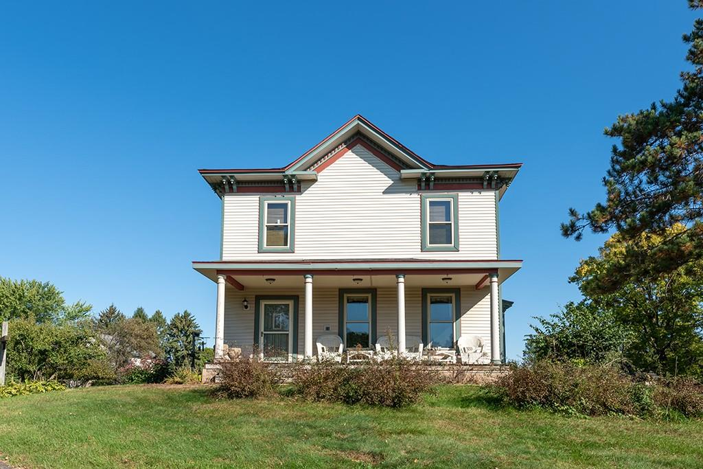612 Bridgewater Avenue Property Photo 2
