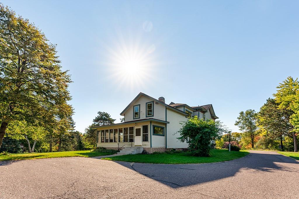 612 Bridgewater Avenue Property Photo 4
