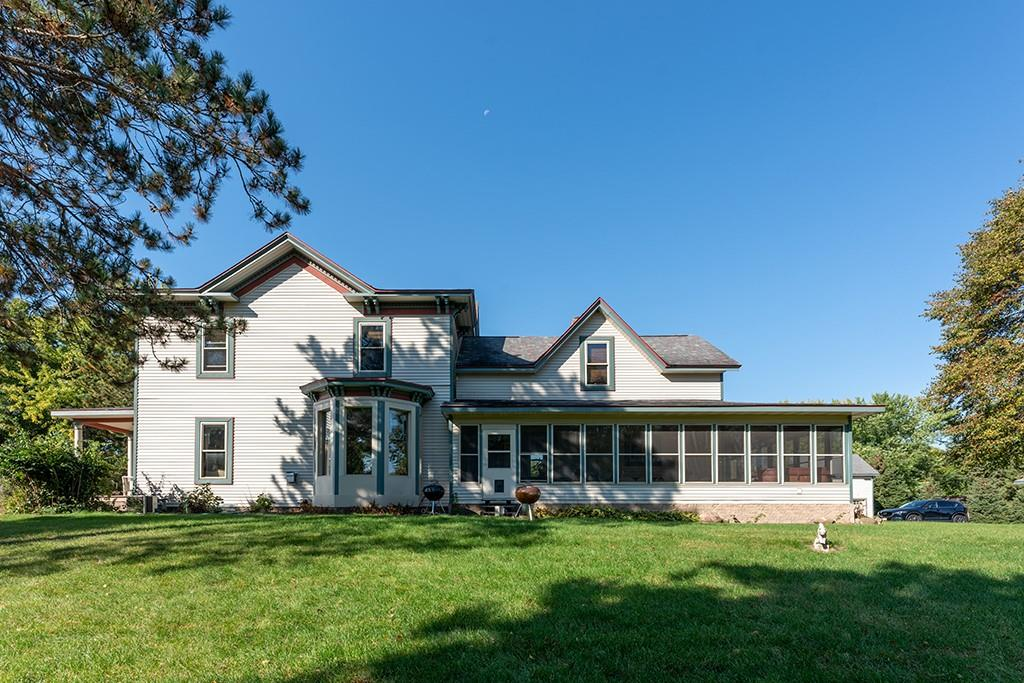 612 Bridgewater Avenue Property Photo 5