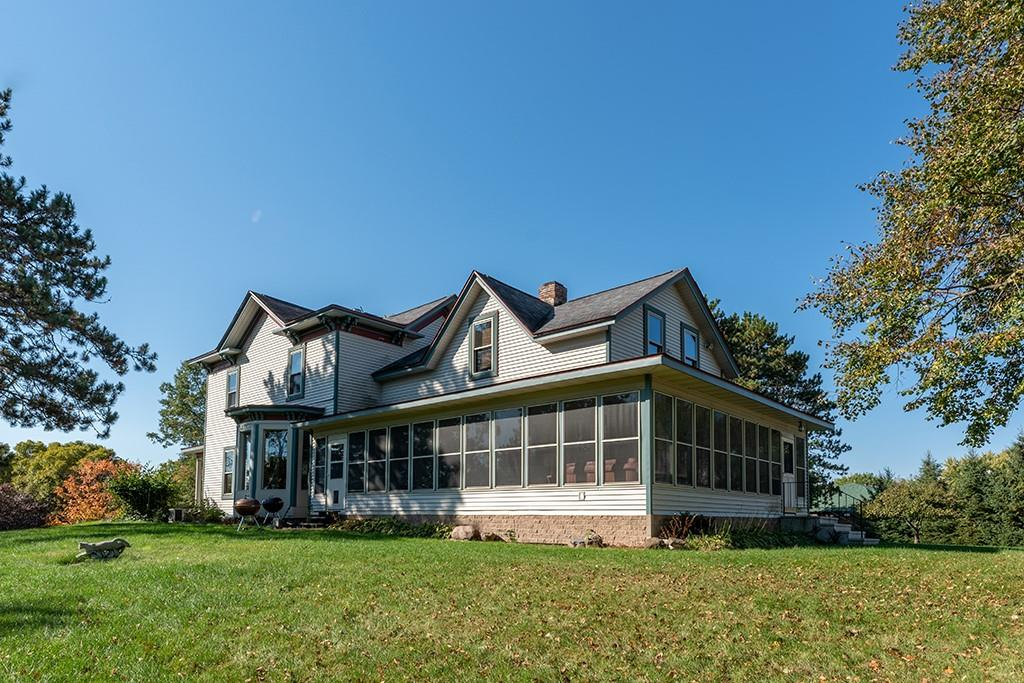 612 Bridgewater Avenue Property Photo 6