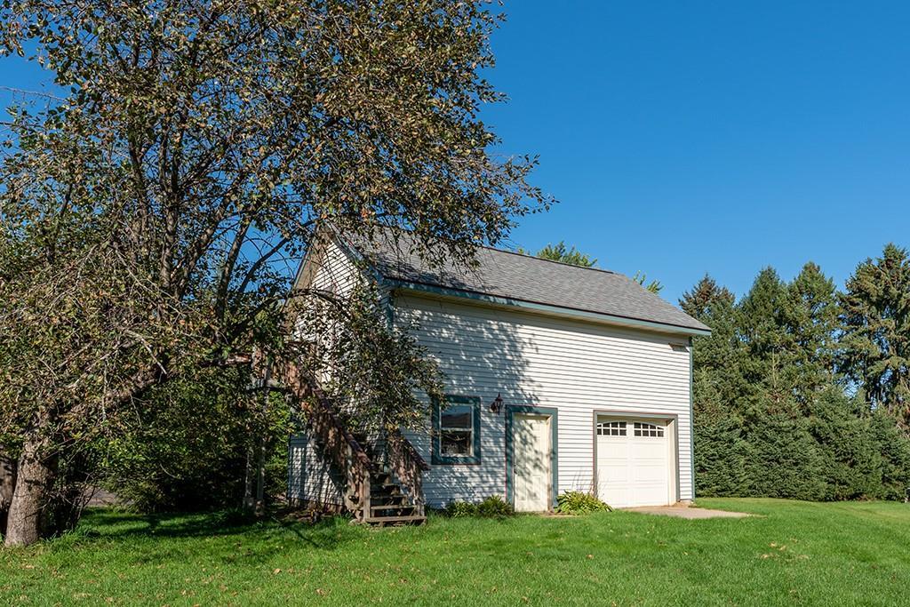 612 Bridgewater Avenue Property Photo 7