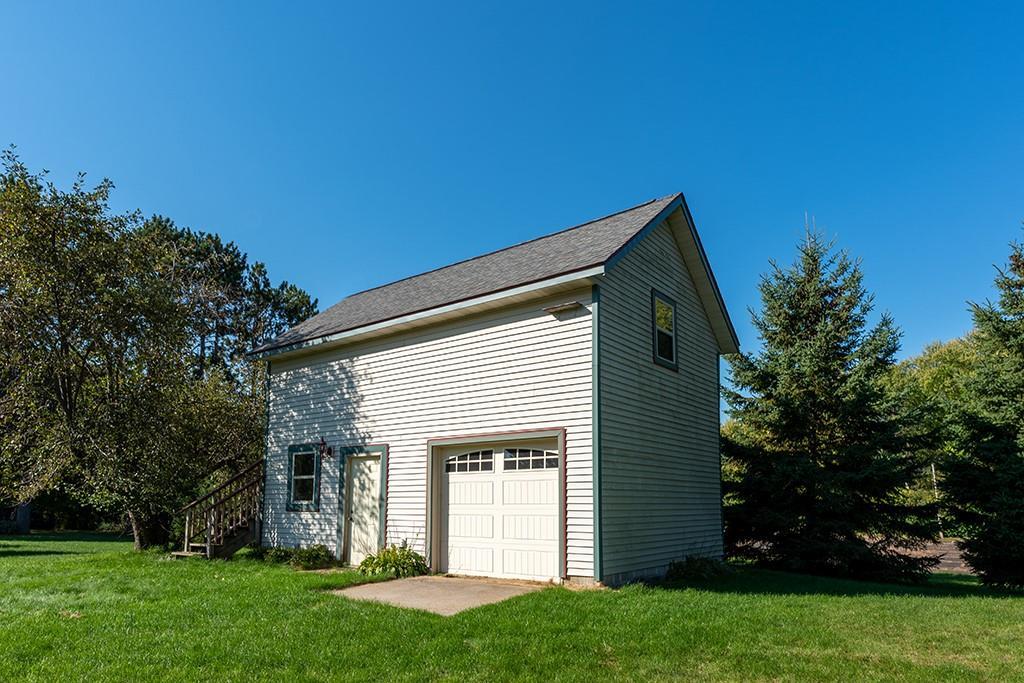 612 Bridgewater Avenue Property Photo 8