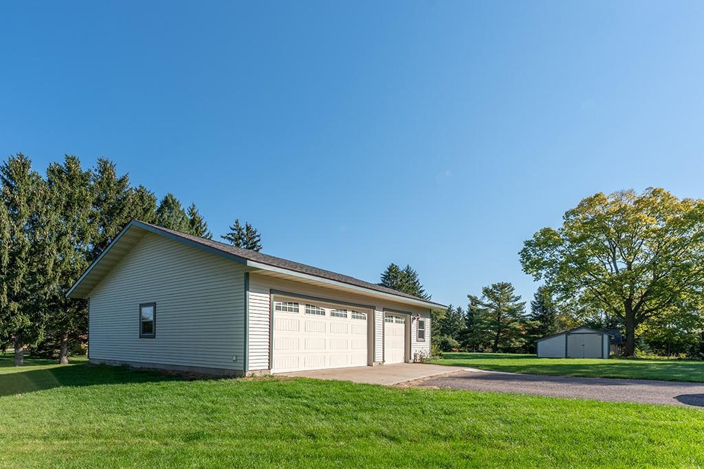 612 Bridgewater Avenue Property Photo 10