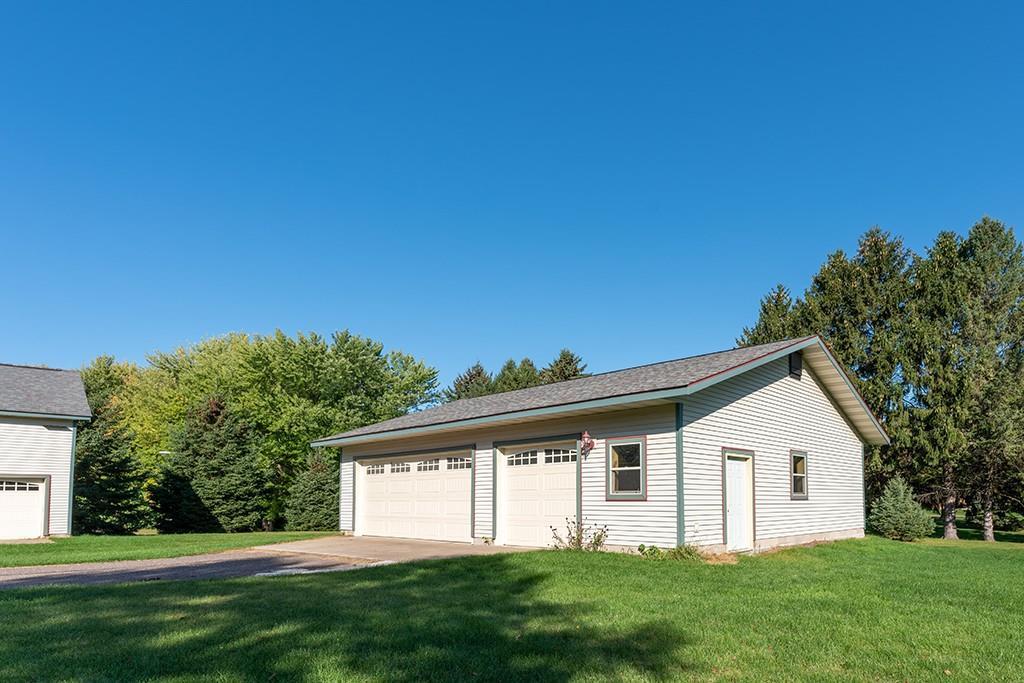 612 Bridgewater Avenue Property Photo 11