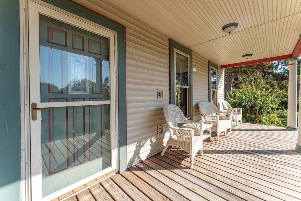 612 Bridgewater Avenue Property Photo 14