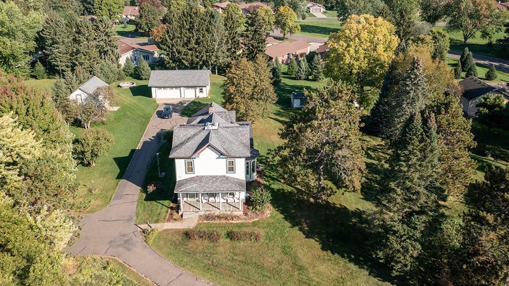 612 Bridgewater Avenue Property Photo 16
