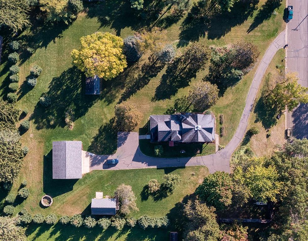 612 Bridgewater Avenue Property Photo 17