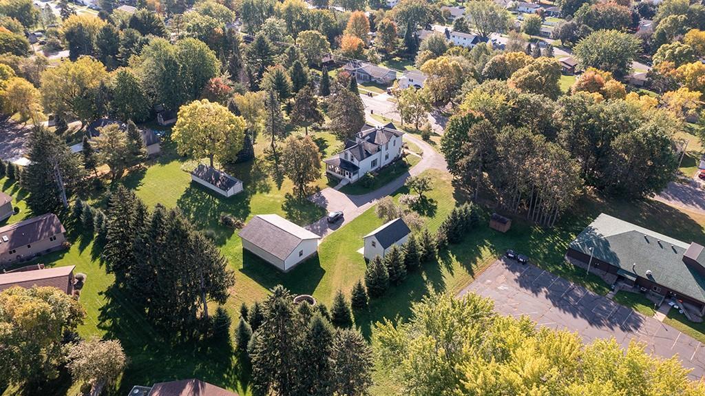 612 Bridgewater Avenue Property Photo 18