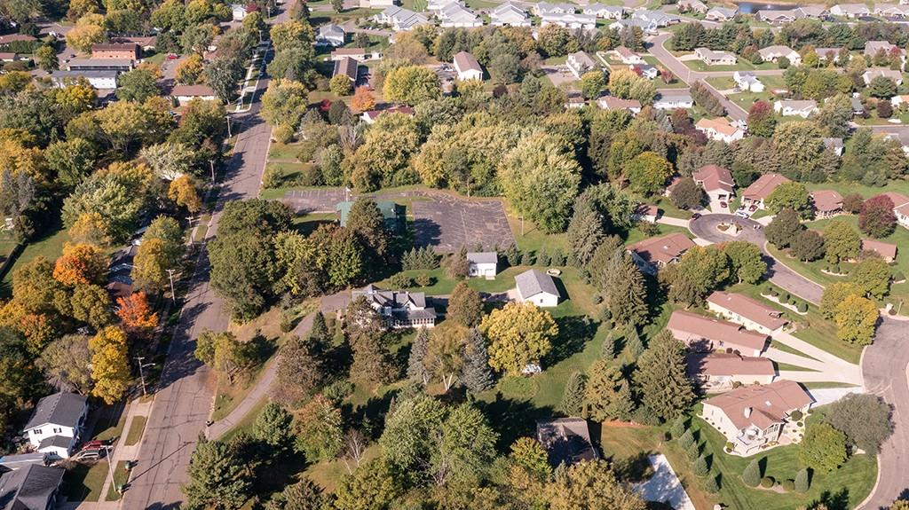 612 Bridgewater Avenue Property Photo 20