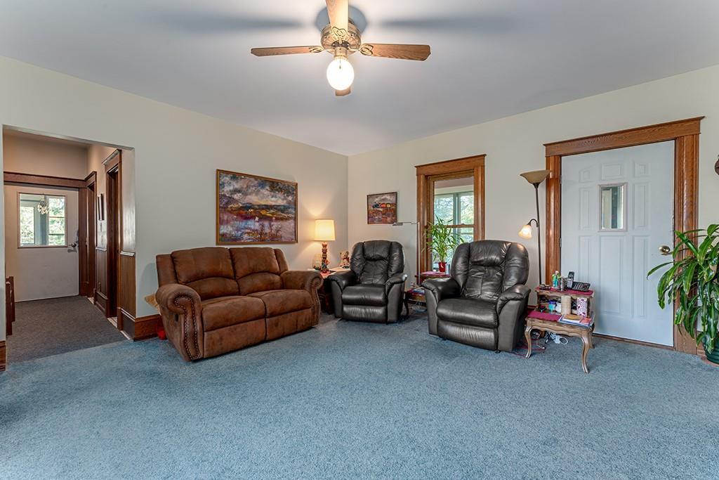 612 Bridgewater Avenue Property Photo 23