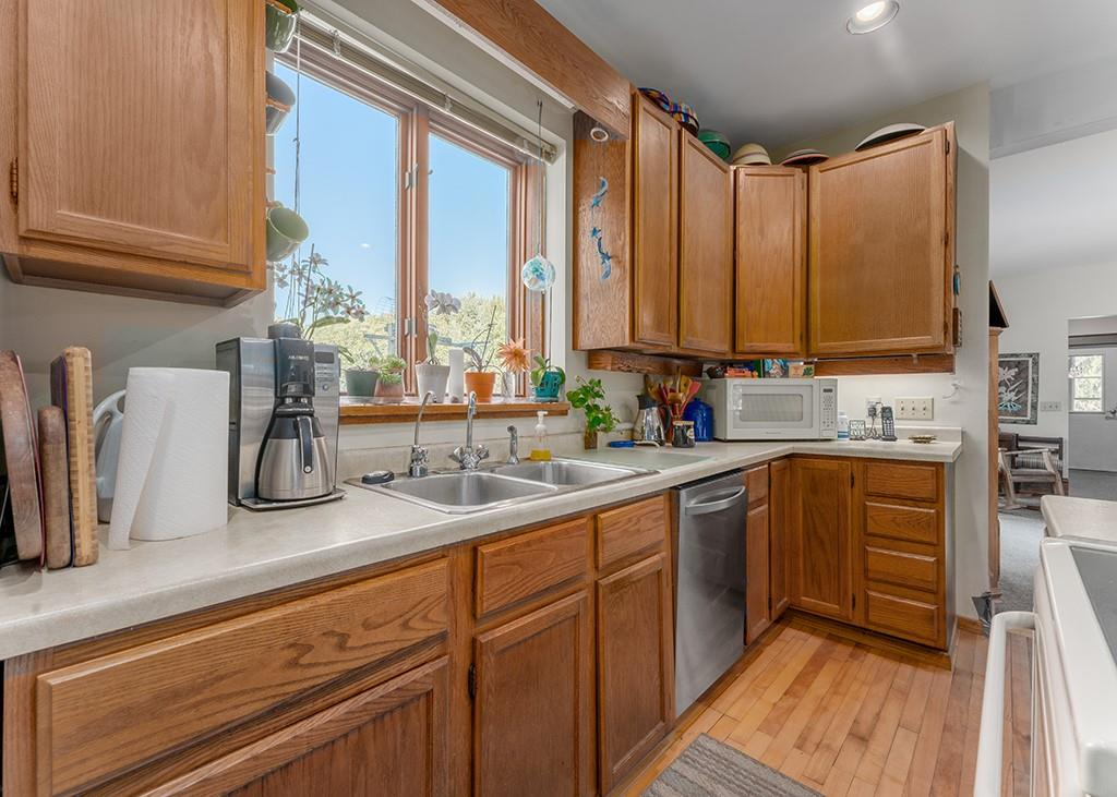 612 Bridgewater Avenue Property Photo 25