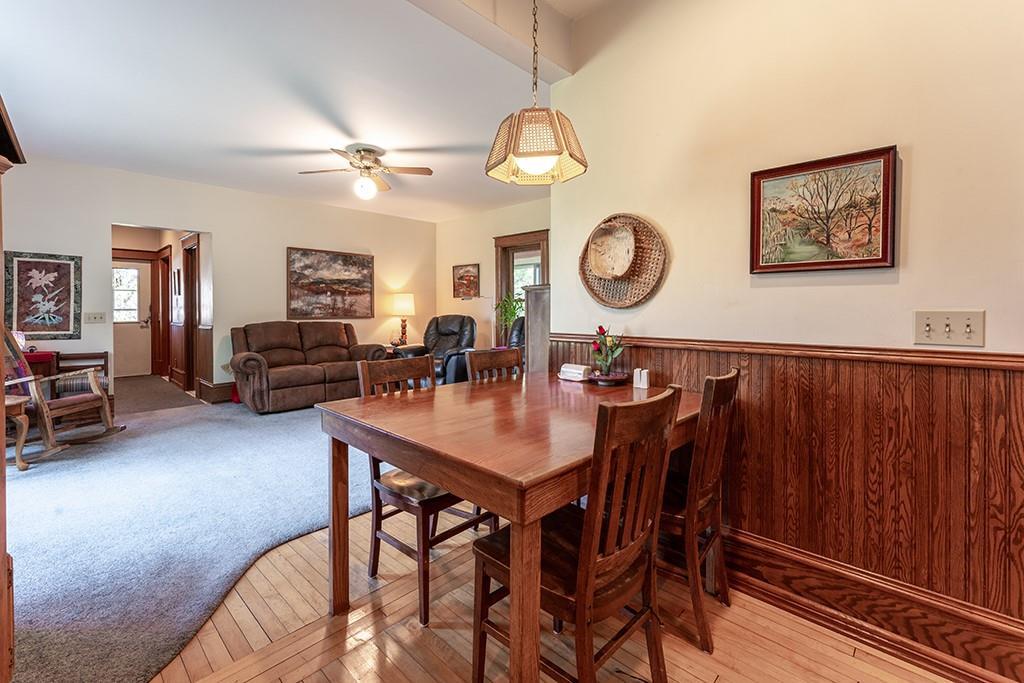 612 Bridgewater Avenue Property Photo 27