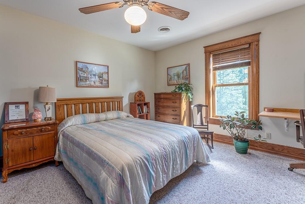 612 Bridgewater Avenue Property Photo 33
