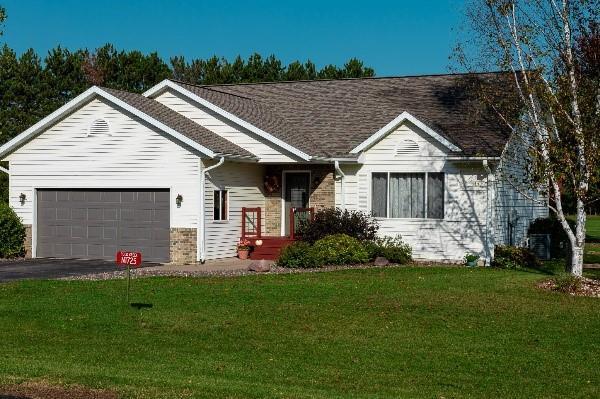 N1725 950th Street Property Photo 1