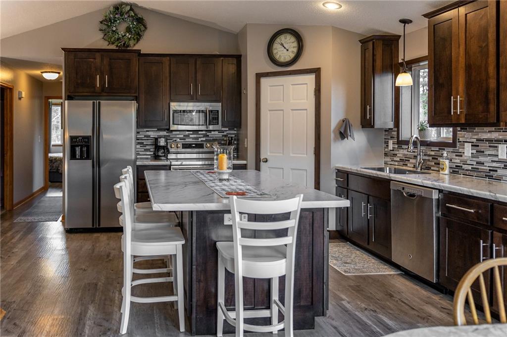 N1725 950th Street Property Photo 9