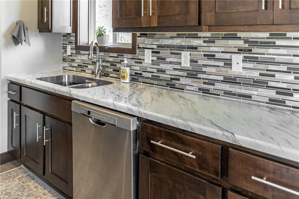 N1725 950th Street Property Photo 10