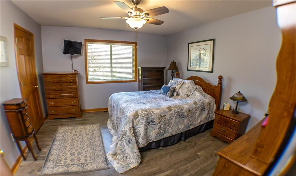N1725 950th Street Property Photo 13
