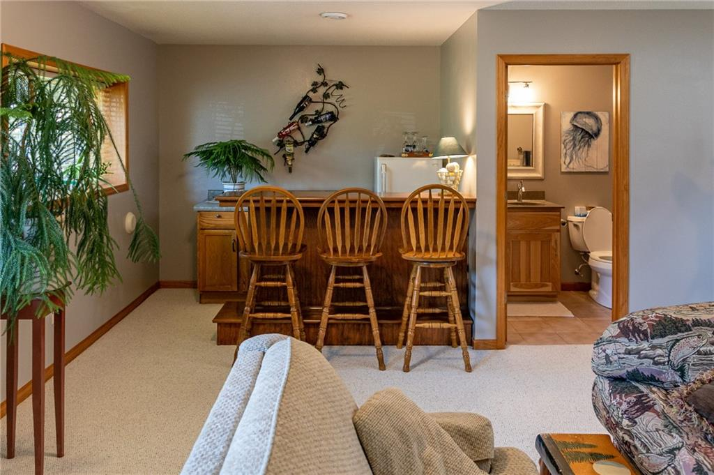N1725 950th Street Property Photo 14