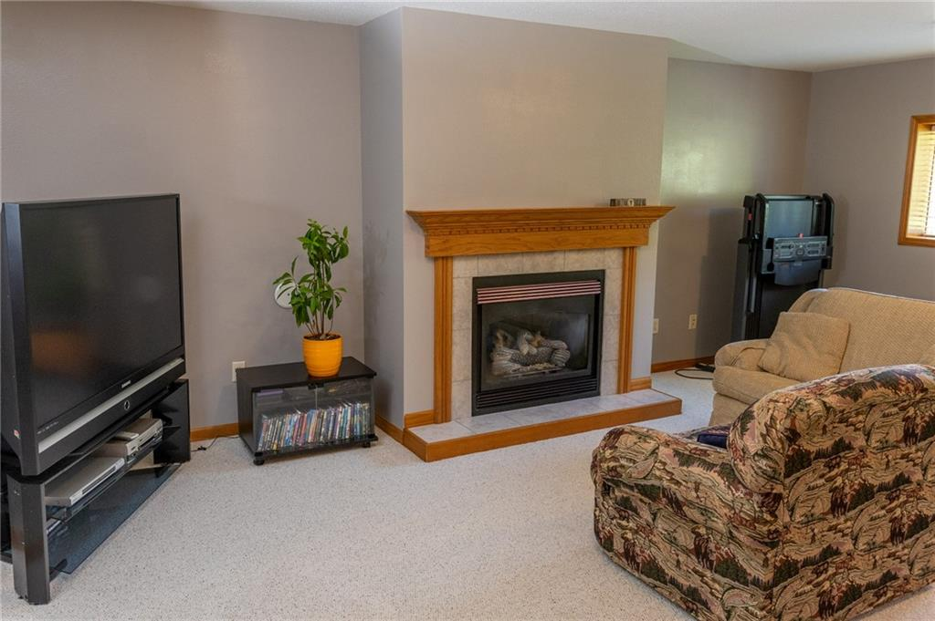 N1725 950th Street Property Photo 15