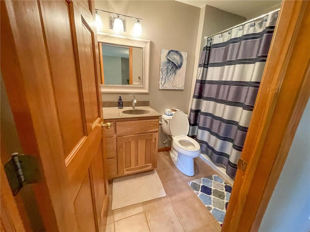 N1725 950th Street Property Photo 18