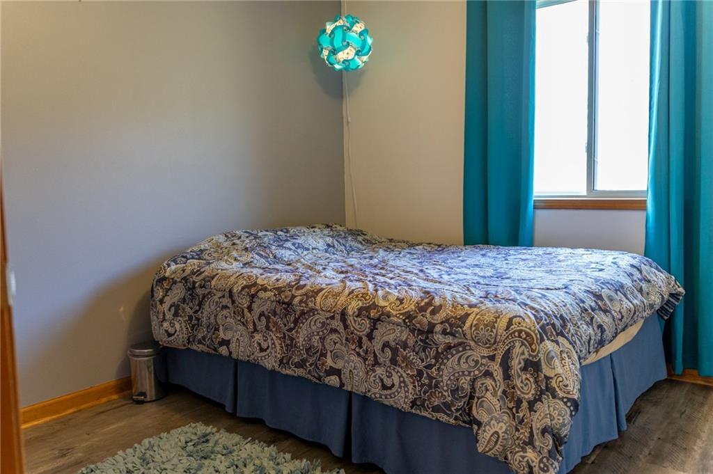 N1725 950th Street Property Photo 20