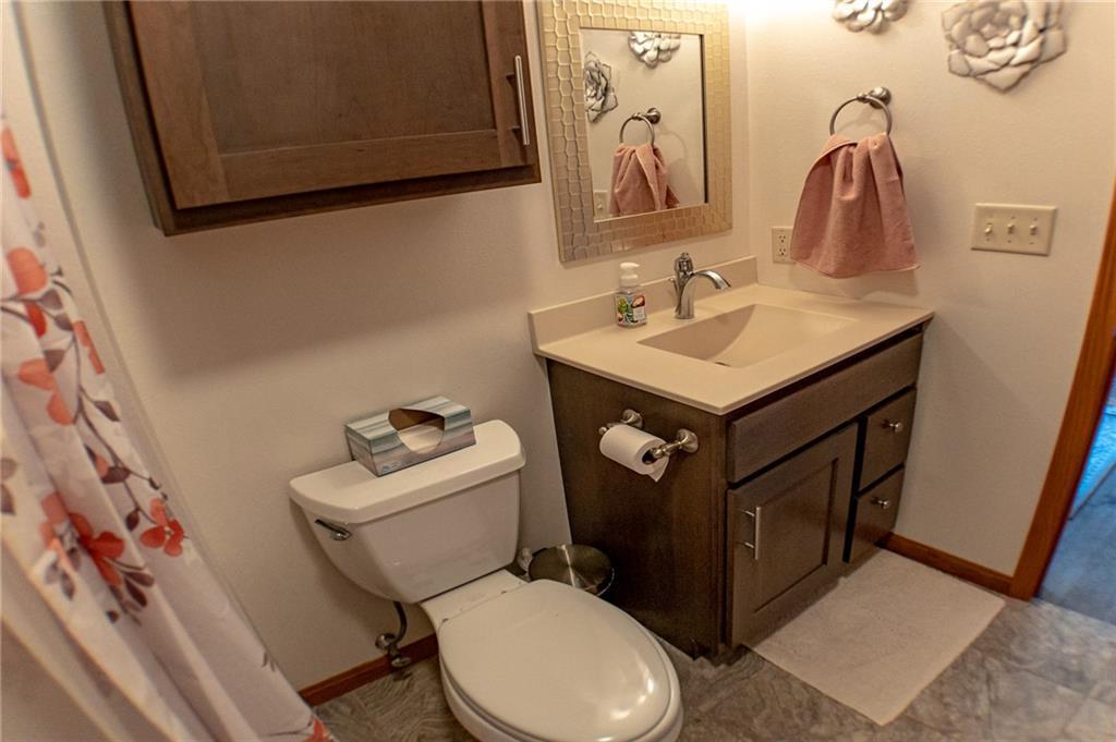 N1725 950th Street Property Photo 21