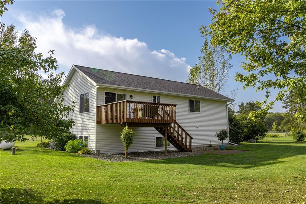N1725 950th Street Property Photo 22
