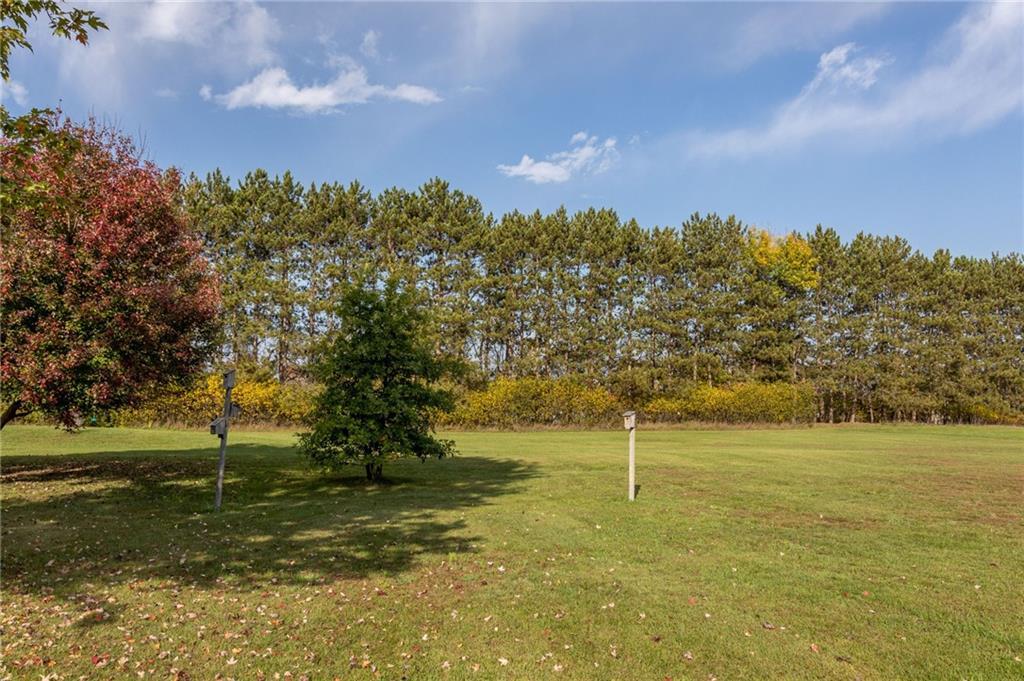 N1725 950th Street Property Photo 25