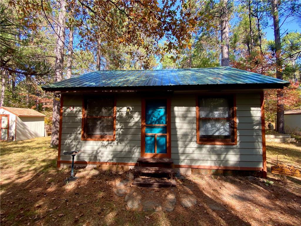 2290 N Golden Eagle Trail Property Photo